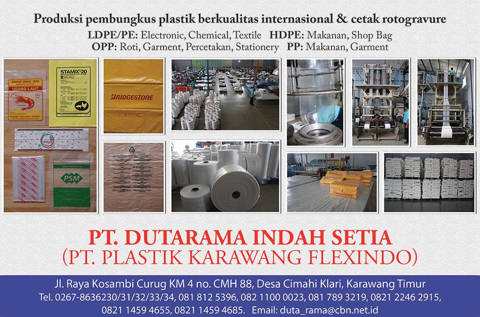 Pabrik Dan Pt Di Cikarang Supplier Kawasan Industri