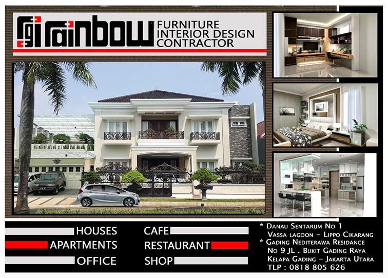 Interior Designer Furniture Installation Waiver ~ Providers internet foto copy service ac paket kilat
